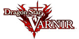 Dragon Star Varnir™